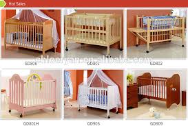 Cherry Baby Cribs by 2 In 1 And Playpen Combo Espresso White Cherry Natural Baby Crib