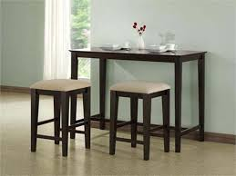 compact table and chairs wonderful brilliant dining table with stools 25 best small set on