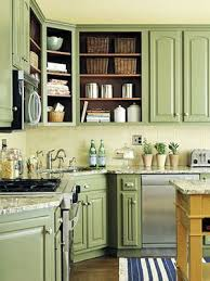 Kitchen Cabinet Updates by Diy Project Kitchen Cabinet Update Decorating Your Small Space