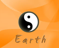 metal feng shui wallpapers feng shui doctrine articles and e books