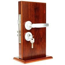 Keypad Interior Door Lock Locks For Interior Doors Ytdk Me