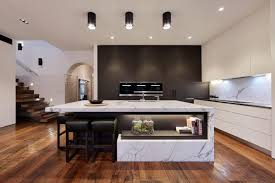 melbourne kitchens custom kitchen designs u0026 renovations