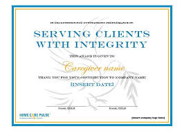 recognition certificates wording how to write a certificate of