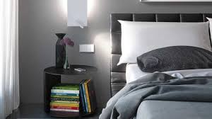 bedroom wall light fixtures fortune plug in wall ls for bedroom hton bay brookhaven 1