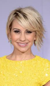 chelsea kane haircut back view 10 trendy graduated bob hairstyles you can try right now