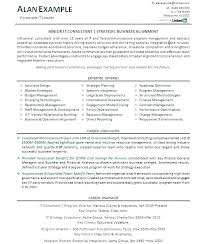 it manager resume exles child care director resume skills here are of it manager resumes