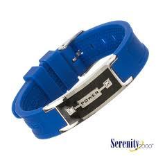 bracelet energy power images Aditi 2 quot energy power bracelet serenity2000 jpg