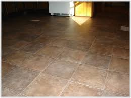 interlocking vinyl floor tiles kitchen tiles home decorating