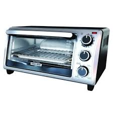 Tfal Toaster Oven Toasters Appliance Authority