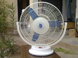 Small Table Fan Price In Delhi Manufacturers U0026 Suppliers Of Dc Table Fans Direct Current Table Fans
