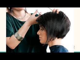 top black hair stylist top 10 hair stylists hair salons in india youtube