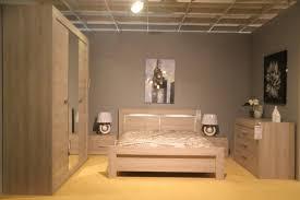 meuble de chambre adulte venez voir nos nouvelles chambres à coucher meubles meyer