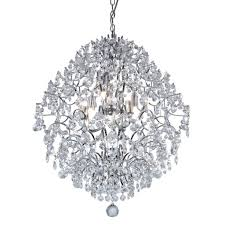 Small Black Chandelier Bedrooms Crystal Chandelier Ceiling Lights Metal Chandelier