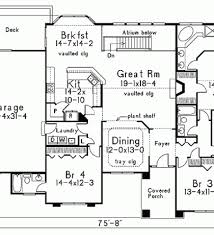 Home Plans With Mother In Law Suite Emejing House Plans With Inlaw Apartments Images Amazing