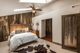 chambre à coucher rustique marvelous une chambre a coucher 1 superbe maison rustique