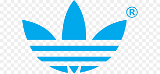 adidas logo png adidas logo t shirt adidas logo png 1600 1030 transprent png free
