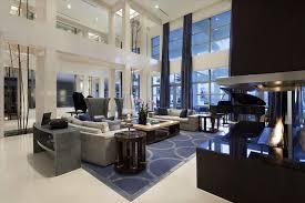 luxury livingrooms 47 beautiful living rooms interior design pictures designing idea