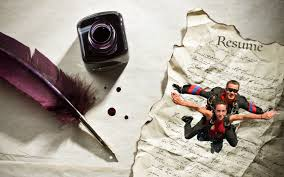 best hobbies to write in resume top 8 hobbies to boost your employability good cogood co