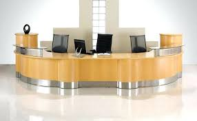office reception desk for sale articles with used office reception desk for sale tag office