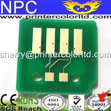 xerox drum chip resetter xerox drum chip reset compatible for xerox docucentre iv2270 2275