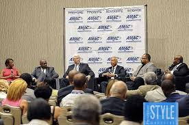 amac conference amac 2017 airport business diversity conference dbelo and supplier