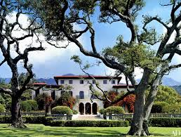 most expensive houses in america architecture exterior the house