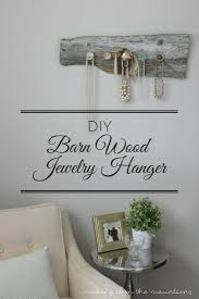 Jewelry Wall Hanger 75 Best Jewelry Display Images On Pinterest Jewelry Displays