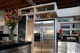 Modern Kitchen Storage 5 Kitchen Storage Solutions