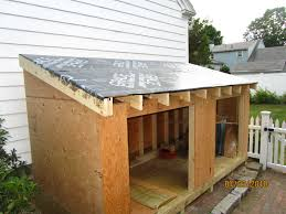 How To Build A Building by How To Build A Shed A Concord Carpenter