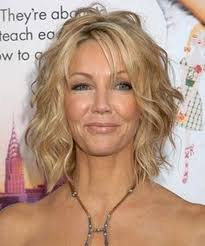 best hairstyles for thin frizzy hair the 25 best thin curly hair ideas on pinterest bobs for curly