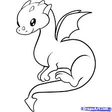 dragons for children images of dragons for children coloring home