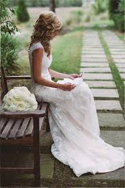 cheap bridal dresses best 25 cheap bridal dresses ideas on pretty wedding