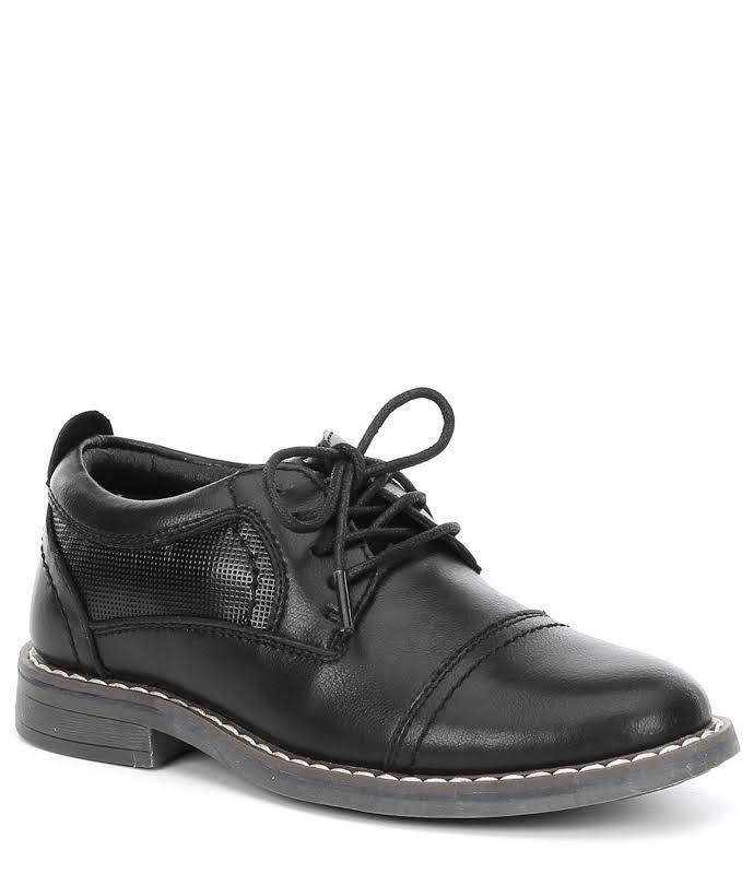 Steve Madden Leather Boot, 1