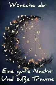 schöne träume sprüche 905 besten guten abend gute nacht bilder auf gute
