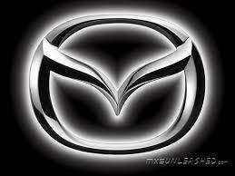 new mazda emblem mazda logo wallpaper group 54