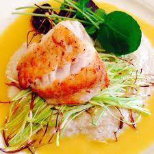 444 best restaurant u0026 bar higgins restaurant 241 photos u0026 444 reviews french 1239 sw