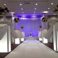 in suites 131 best weddings images on receptions wedding