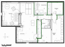 house plans with finished basements finished basement floor plans basement layout design