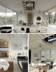 Container Home Interior Design Container Home Design Modern World Furnishing Designer