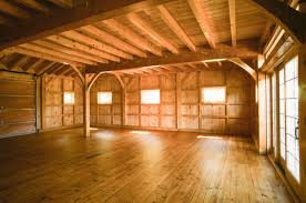 two story barn house carriage barn post and beam 2 story barn the barn yard u0026 great