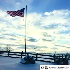 American Flag Awesome Dtn Ag Summit 2017 Facebook