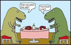 Trex Memes - pin by suzer on t rex arms pinterest humor memes and funny memes