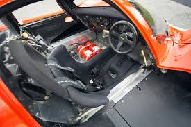 porsche race car interior car picker porsche 962 interior images