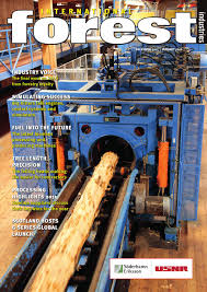 international forest industries magazine dec january 2016