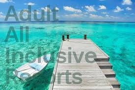 all inclusive resorts in belize let s go