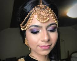 gold headpiece gold headpiece etsy