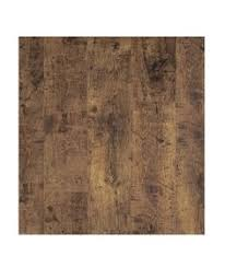 eligna wide reclaimed oak brown planks laminate