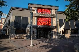 p f chang s in 1624 cumberland mall atlanta ga asian american