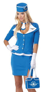 Halloween Costumes Adults 15 Halloween Costumes Images Costumes