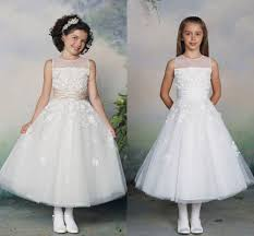 white dresses for children dress ty